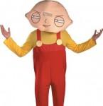 Family Guy Halloween Costumes