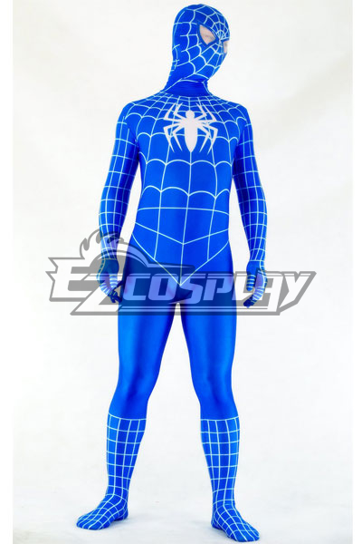 Marvel Spiderman Cosplay Costumes