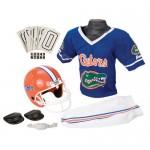 Florida Gators Halloween Costumes