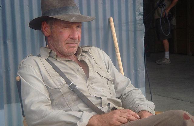 Adults Indiana Jones Halloween Costumes