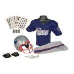New England Patriots Halloween Costumes