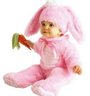 Bunny Rabbit Costumes for Kids