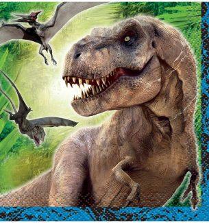 Jurassic Park Halloween Costumes