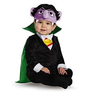 Muppet Baby Costumes for Toddlers