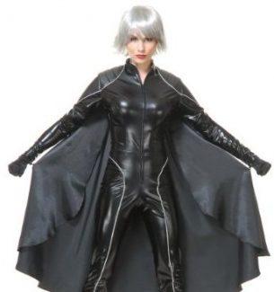 X-Men Storm Halloween Costumes