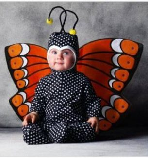 Tom Arma Costumes for Babies