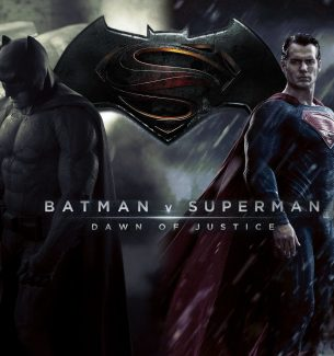 Batman v Superman: Dawn of Justice Halloween Costumes