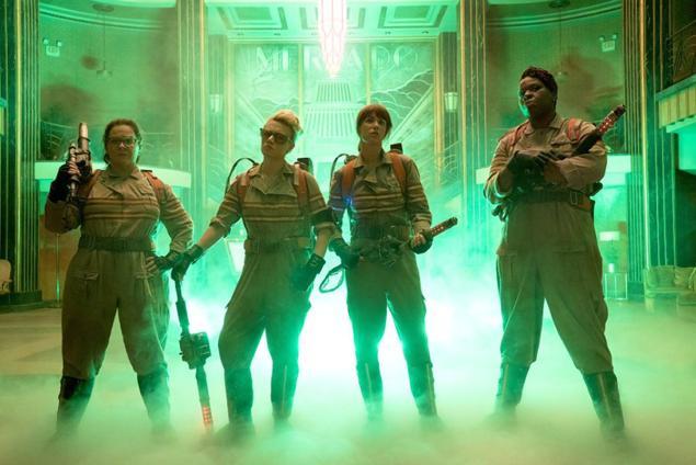 ghostbusters19f-5-web