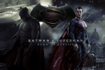 Batman v Superman: Dawn of Justice Halloween Costumes