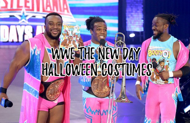 wwe-the-new-day-halloween-costumes